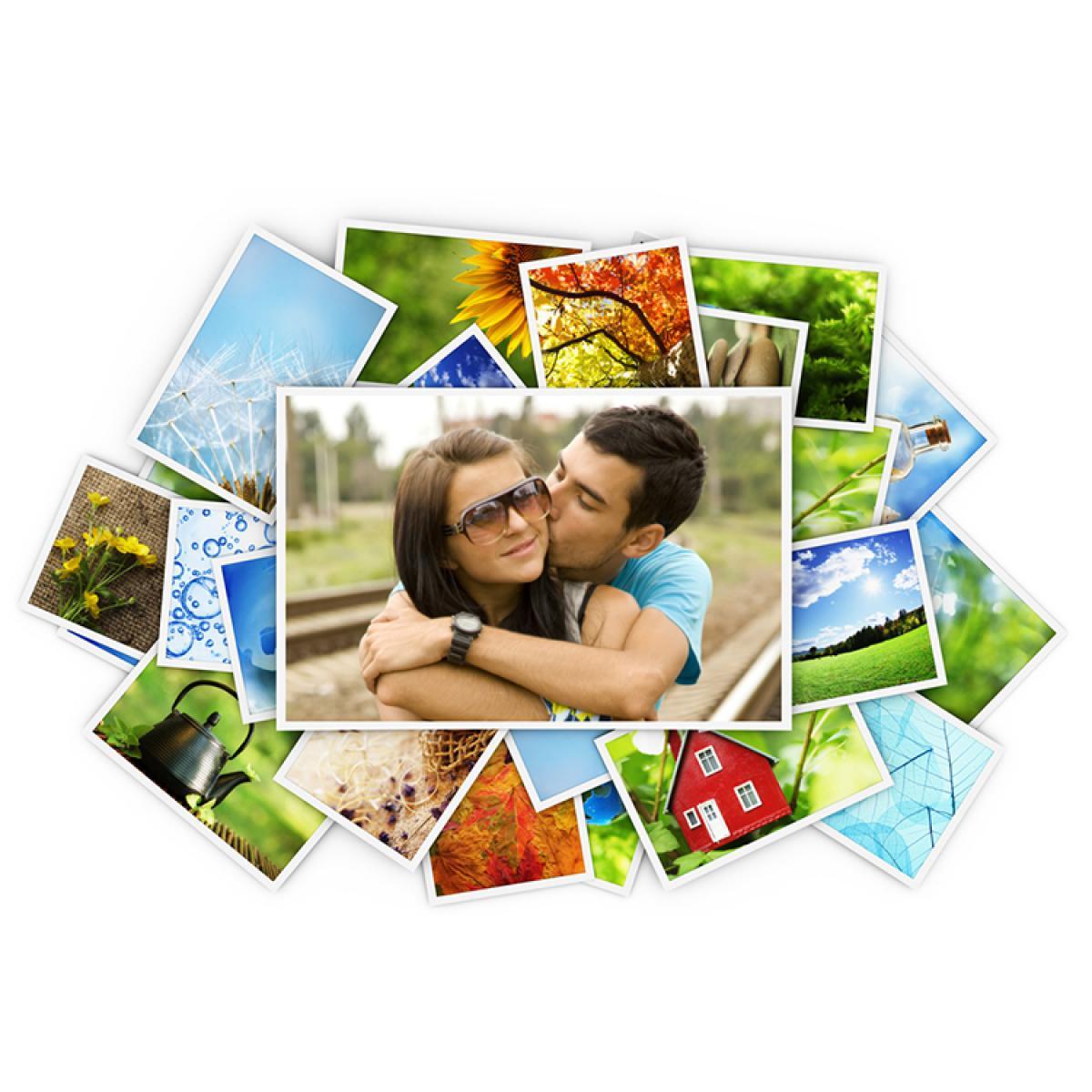 всех печать фотографий дешево иркутск марковна особо